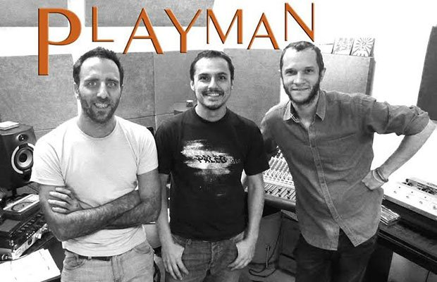 playman.jpg