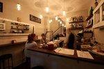 Foc i Oli Burger Bar.jpg