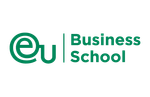 EU business school logo.png