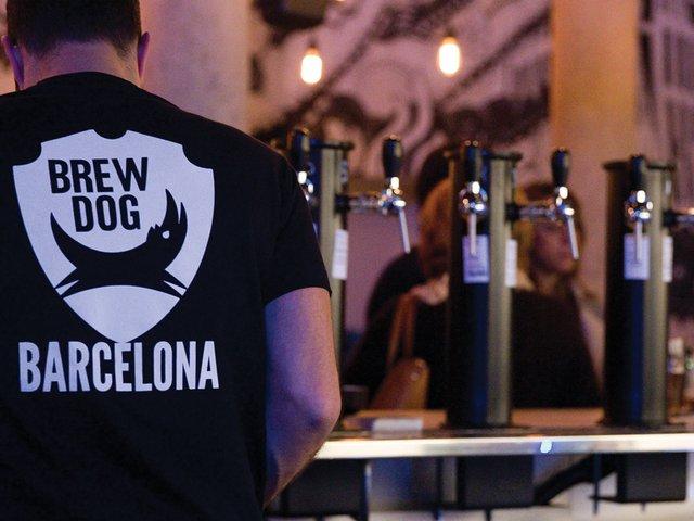 BrewDog-Barcelona-27.jpg