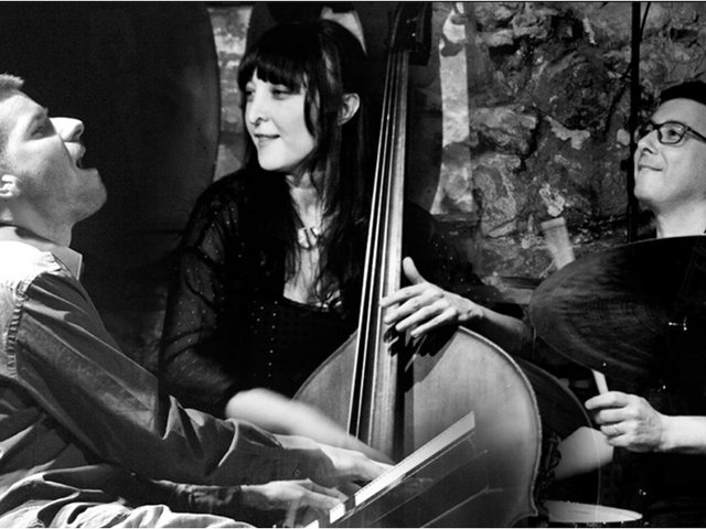 Giulia-Valle-Trio-Milano-2-1030x628.jpg