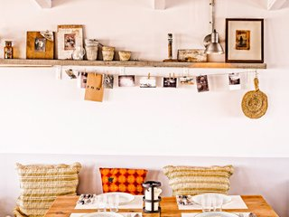 Barracuda-restaurant-2.jpg
