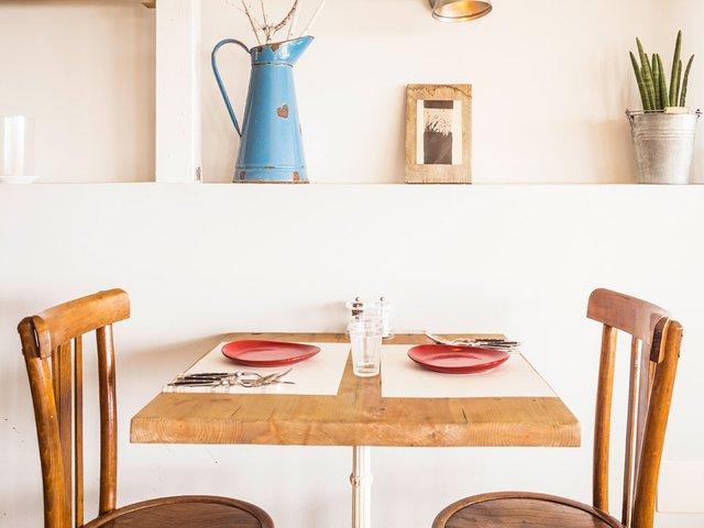 Barracuda-restaurant-5.jpg