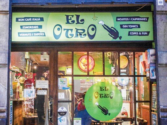 EL_OTRO.jpg