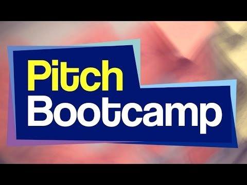 pitchbootcamp.jpg