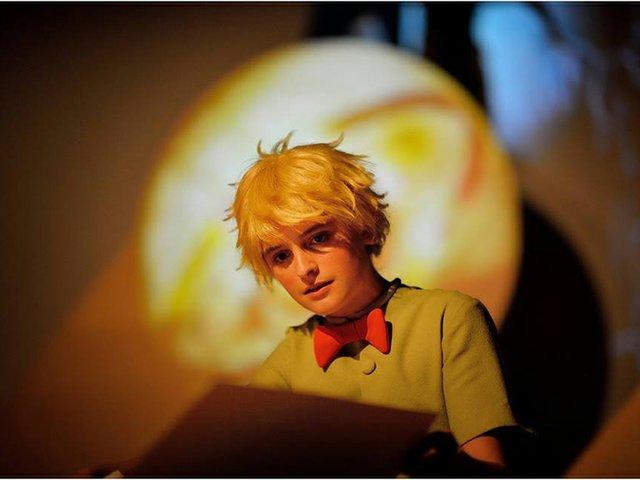 little prince .jpg