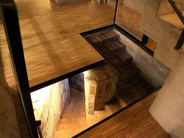 bunker-1.jpg
