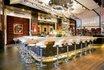 Hard Rock Cafe Barcelona Bar