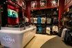 HardRockCafeBCN Shop