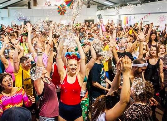 morning-gloryville-amsterdam.jpg