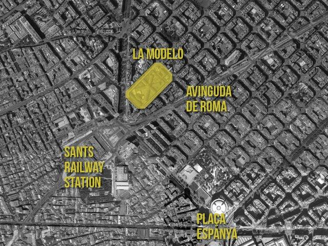 la-modelo_map.jpg