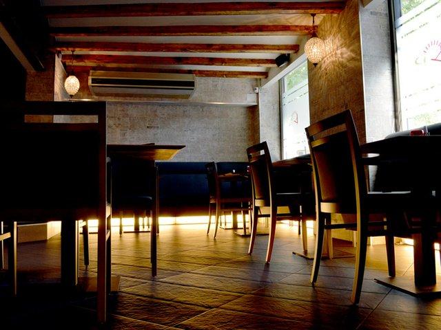 El-Bar-sala.jpg