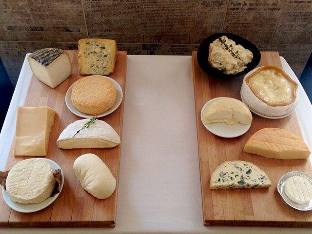 Carro-de-quesos-El_Bar.jpg