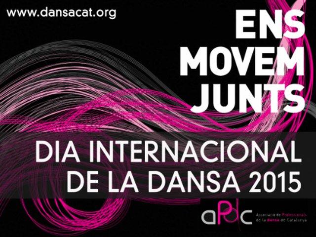 dia-internacional-danza-cultura.jpg