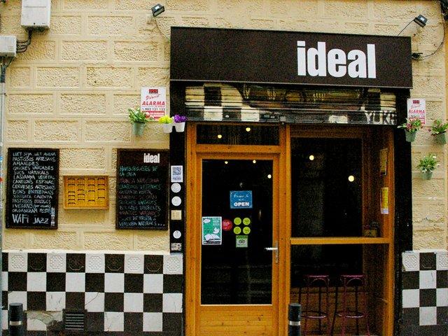 el-ideal3.jpg