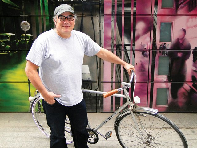 George-cycling.jpg
