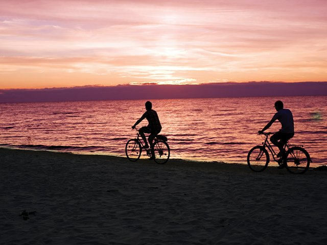 cycling-by-beach.jpg