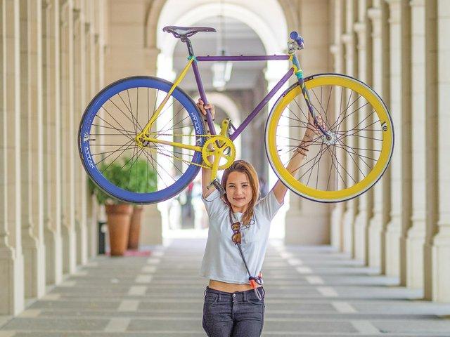 3-Model---Natalia.jpg