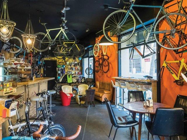 1-The-bike-club.jpg