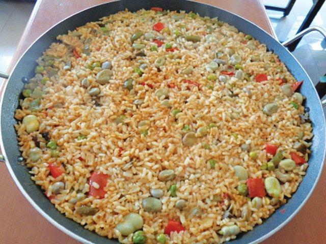 rice-bean-dish.jpg