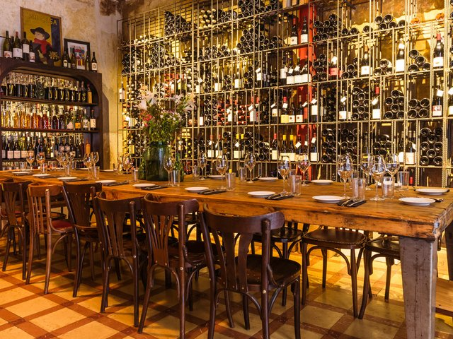 2-Cancisa-restaurant.jpg