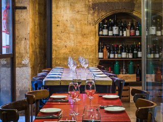 5-Cancisa-restaurant.jpg