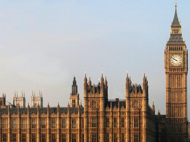London_Parliament_2007-1.jpg