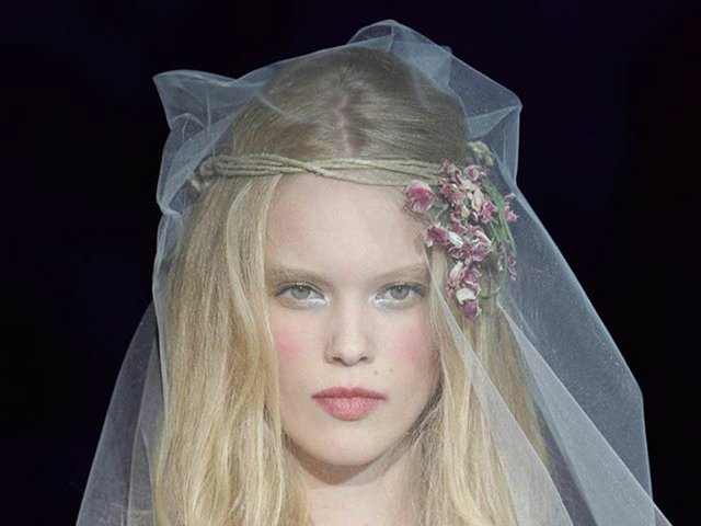 barcelona-bridal-week-.jpg