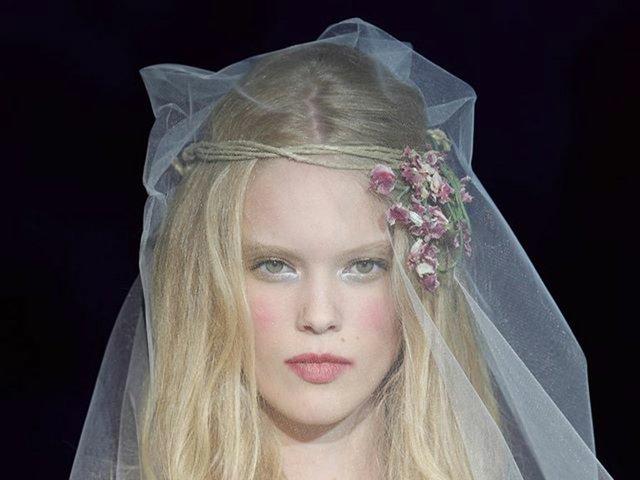 barcelona-bridal-week-.jpg