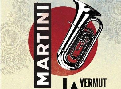Martini_VermutJazz_Auditori.jpg
