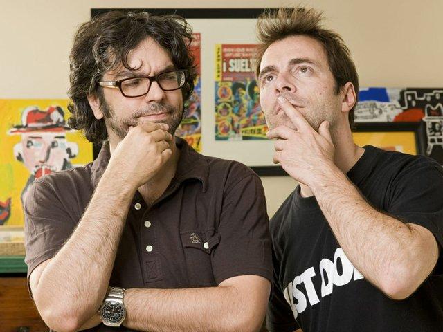 Kevin+Liniers.jpg