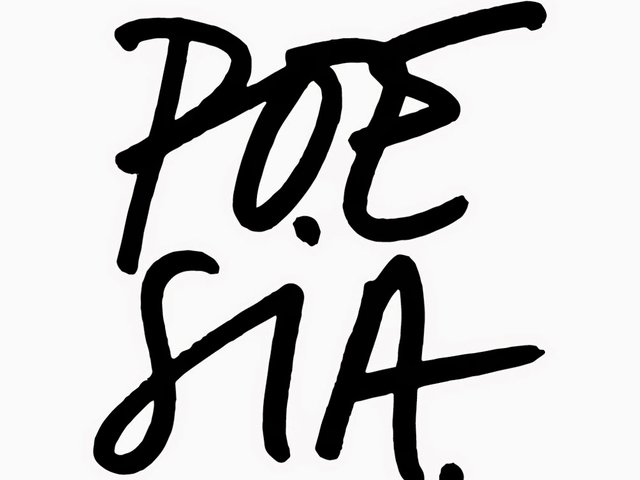 setmana-poesia-barcelona-festival-conferencias-recitales.jpg