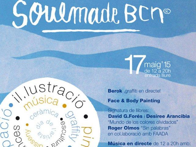 Soulmade-BCN-2015.jpg
