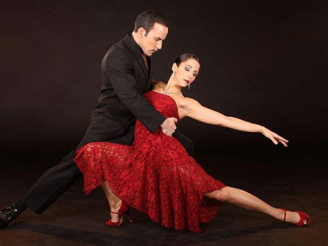 tango-axis.jpg