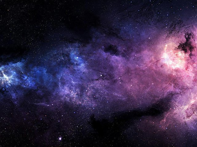 purple-galaxy-high-definition-wallpaper-nn1zw.jpg