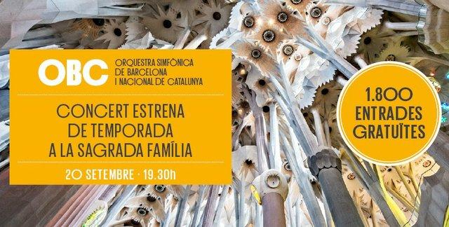 OBC_sagrada_familia_catala.0.jpg