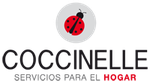 coccinelle logo.png