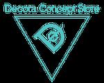 logo_decoraconceptstore.png