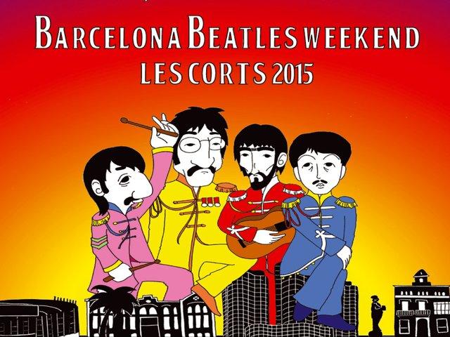 June_Music_Barcelona-Beatles-Weekend-pic.jpg