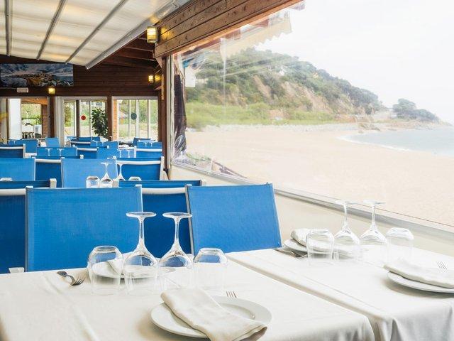 Banys-Lluis-restaurant-5.jpg