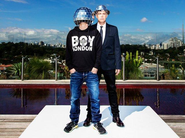 Pet-Shop-Boys-Approved-OK.jpg