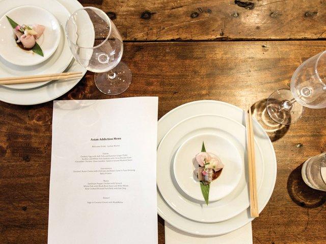social-dining-4.jpg