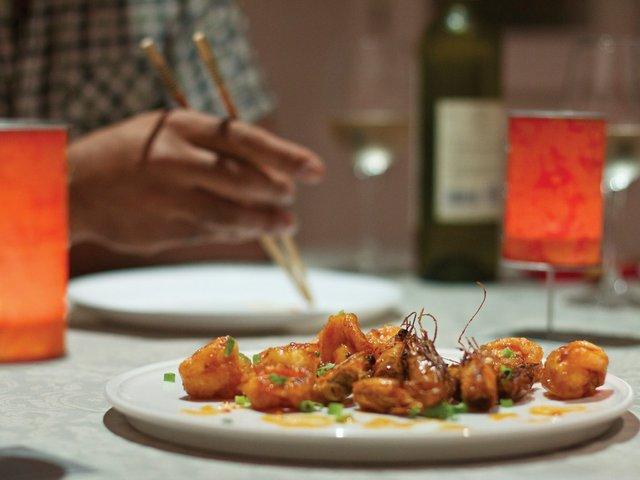 social-dining-2.jpg