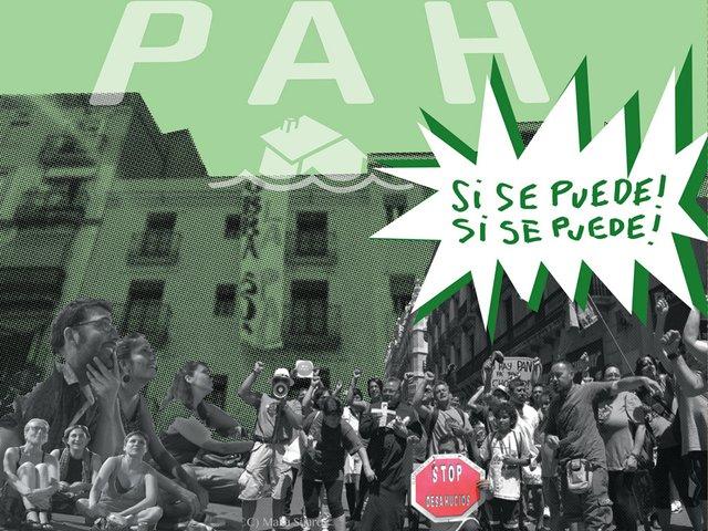08-PAH-pp6.jpg