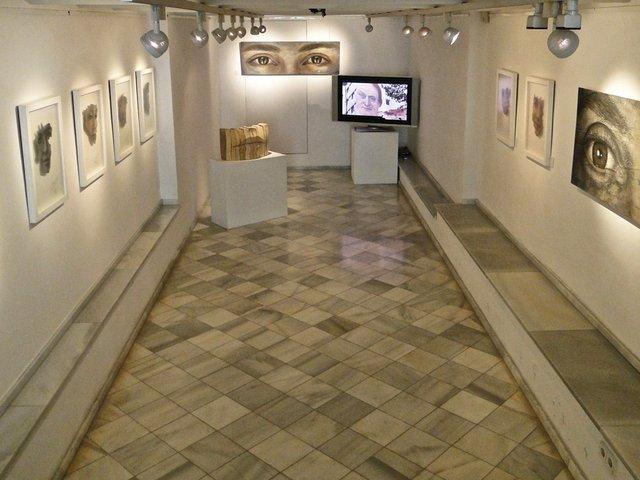 n2-galeria.jpg