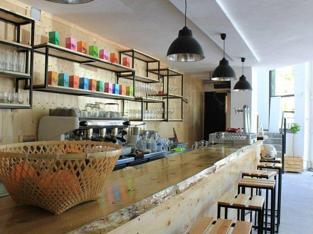 cafe-menssana2.jpg