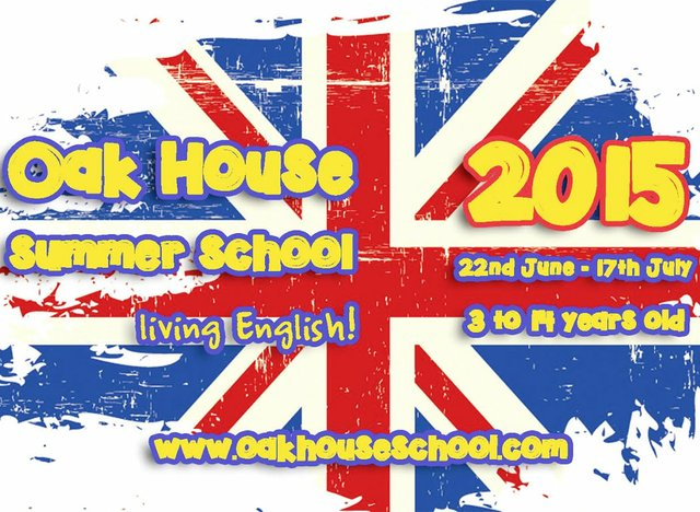 britishschool.jpg