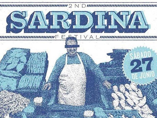 sardina-fest.jpg
