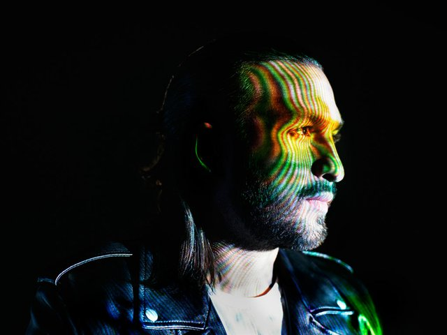 Steve-Angello-Press-Pic-2.jpg