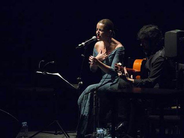 flamencopedrera.jpg